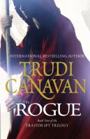 Image: The Rogue