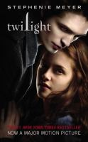 77. The Twilight Saga
