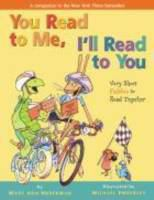 You read to me, I'll read to you : very short fables to read together