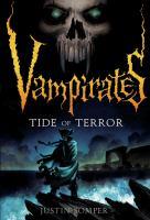 Tide of Terror