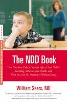 The N.D.D. Book