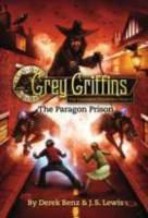 The Paragon Prison