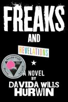 Freaks and Revelations