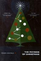 The Physics of Christmas