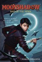Rise of the Ninja