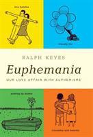 Euphemania