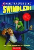 Swindled!