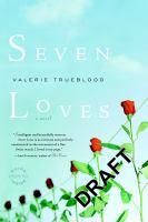 Seven Loves