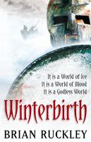 Winterbirth