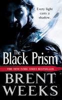 Black Prism : Lightbringer : Book 1