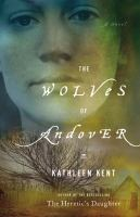 The Wolves of Andover