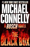 The black box : a novel