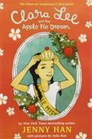 Clara Lee And The Apple Pie Dream