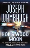 Hollywood Moon