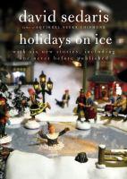 Holidays on Ice