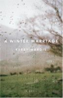 A Winter Marriage