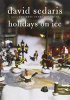Holidays on Ice With Six New Stories