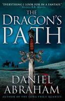 The Dragon's Path