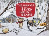Seven Squat Bears