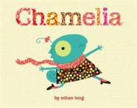 Chamelia