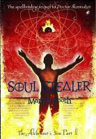 Soul Stealer