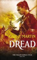 The Dread