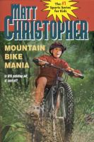Mountain Bike Mania