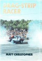 Drag-strip Racer