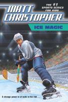 Ice Magic