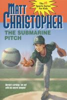 The Submarine Pitch