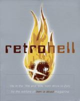 Retro Hell