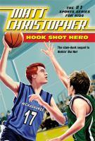 Hook Shot Hero