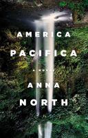 America Pacifica