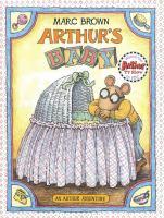 Arthur's Baby