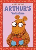 Arthur's Valentine