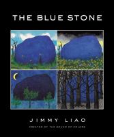 The Blue Stone