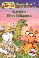 Buster's Dino Dilemma
