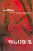 The Redhunter