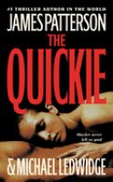 Cover of The quickie : a novel