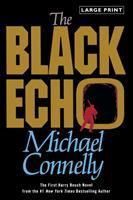 The Black Echo