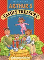 Arthur's Family Treasury