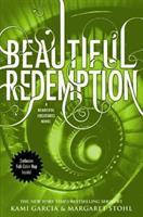 Beautiful Redemption #4