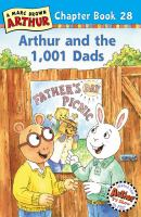 Arthur and the 1,001 Dads