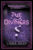 The diviners578 p. ; 24 cm.