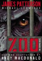 Zoo : the graphic novel