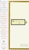 Handbook for the Soul