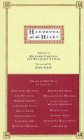 Handbook for the Heart