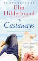 Castaways : A Novel
