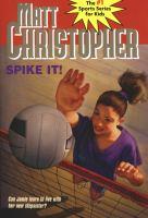 Spike It!