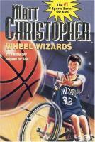 Wheel Wizards